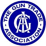 gun trade association links