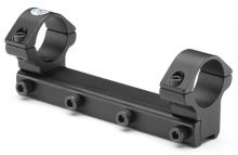 OP22C - Rimfire rifle scope mounts