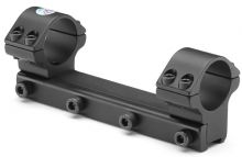 OP25C - Sportsmatch rifle scope mounts