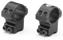 TO3 SPECIAL - Rimfire rifle scope mounts