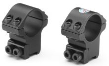 TO4C - Sportsmatch rifle scope mounts