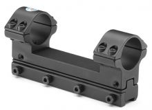 AOP 55 - Adjustable scope mount
