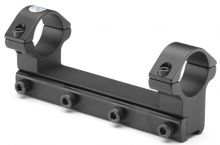 HOP 19 - Sportsmatch rifle scope mounts