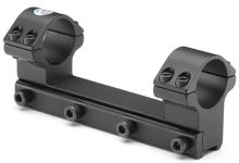 HOP 26 - Air rifle scope mount